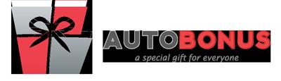 Auto Bonus
